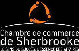 logo CCSHERBROOKE